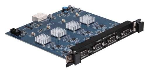 TS-9404CI