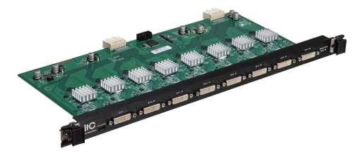 TS-9808DI