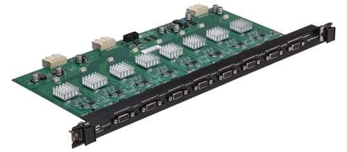 TS-9808CO