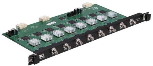 TS-9808SO