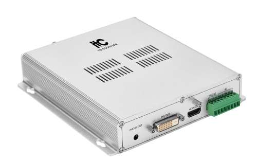 TS-9506HDR-新.jpg