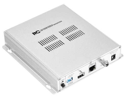 TS-9506HDR-M.jpg