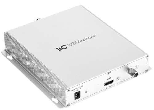 TS-9507SH-01.jpg