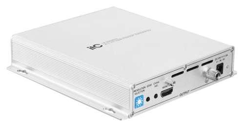 TS-9508CH-01.jpg