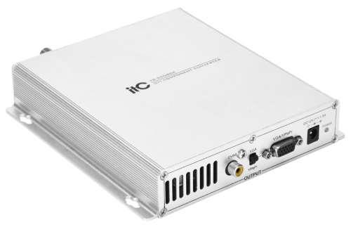 TS-9508DC-01.jpg