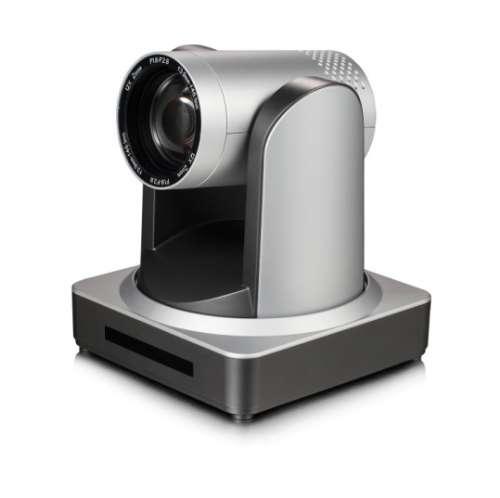TV-650YC(V3.0).jpeg
