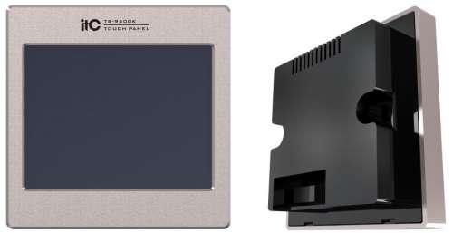 TS-9400K.jpg