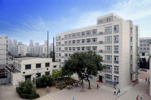 itc无线便携式录播系统成功应用于天津市经济贸易学校.docx