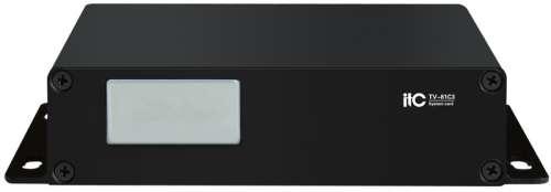 TV-81C3.jpg