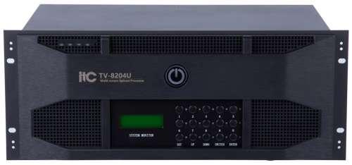 TV-8204U.jpg
