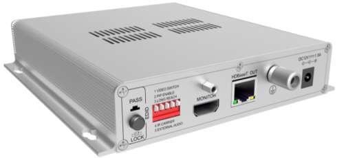 TS-9506HDT-M.jpg