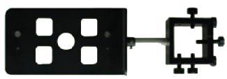 TV-810MB