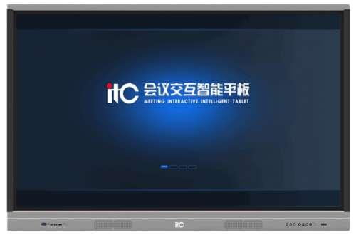 TV-65810 TV-70810 TV-75810 TV-86810