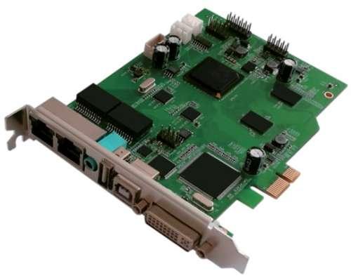 TV-810S2.docx