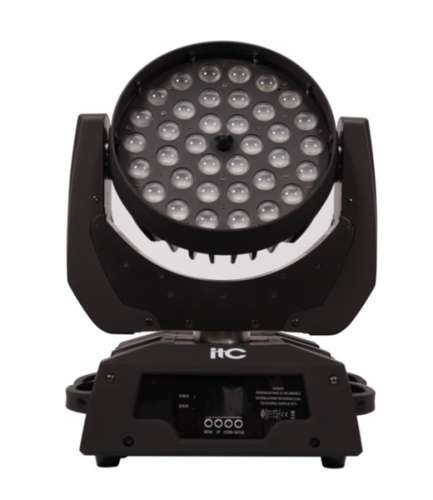 36颗调焦LED摇头灯 TL-YTC0-02.jpg