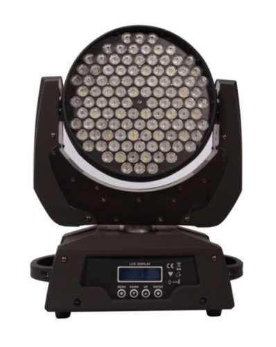 108颗调焦LED摇头灯 TL-YTC0-01.jpg
