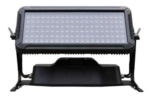 LED大功率投光灯 TL-XGD1-01.jpg