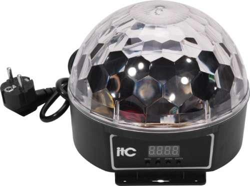 水晶魔球 TL-XGC0-07.jpg