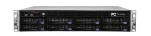 TS-8700A.jpg