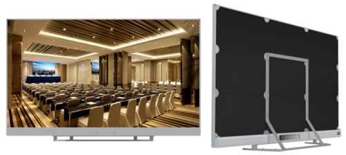 TV-LP145-YX.jpg