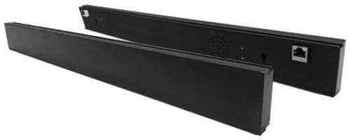 TV-HJ300-YX  TV-HJ600-YX  TV-HJ900-YX  TV-HJ1200-YX.jpg