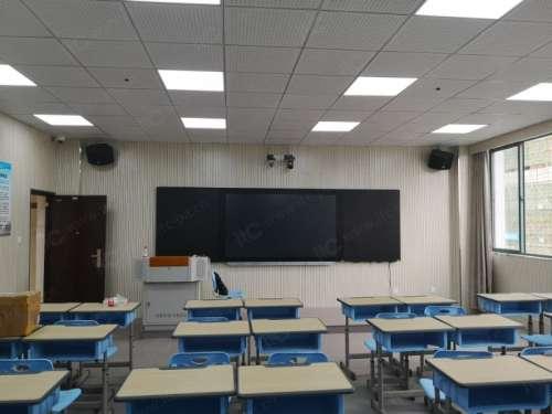 【itc录播英超360直播案例】江苏省淮安体育运动学校.docx