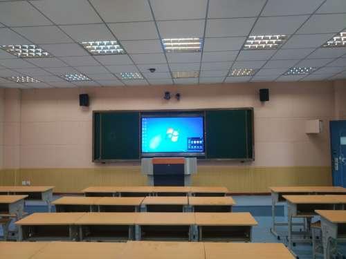 双师课堂在线课堂录播英超360直播应用方案.docx
