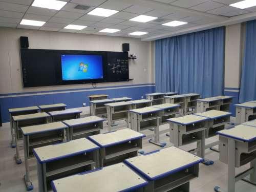 在线课堂常态化录播英超360直播应用方案.docx
