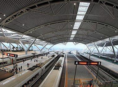 ITC-数字语音报警机场车站轨道交通广播应用方案.docx