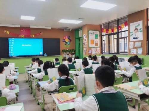 HIFI级听课学习体验,用耳朵真学习!.docx
