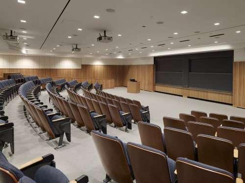 itc中小型会议室多媒体视频会议控制英超360直播解决方案.docx