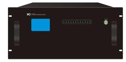 VCS8000-P96C10.jpg