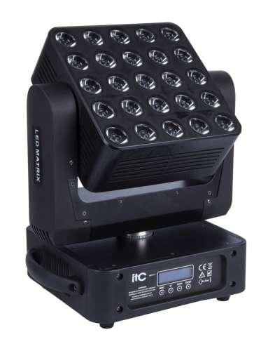 LED矩阵灯25×30W TL-XGE0-01.jpg
