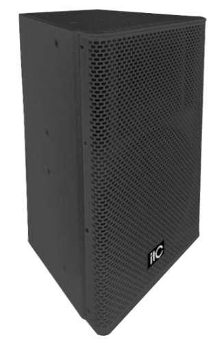 专业音箱TK-M10