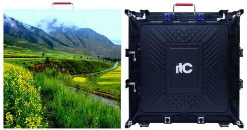 TV-OM400-YX TV-OM500-YX.jpg