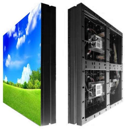 TV-OM400-JX TV-OM500-JX.jpg