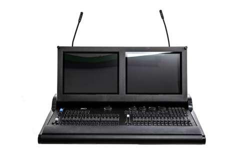TL-STC0120001--.jpg