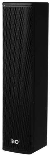 专业音箱  TS-603B