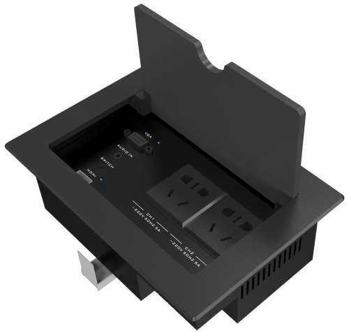 TS-9506GT-A.jpg