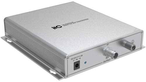 TS-9507HS.jpg