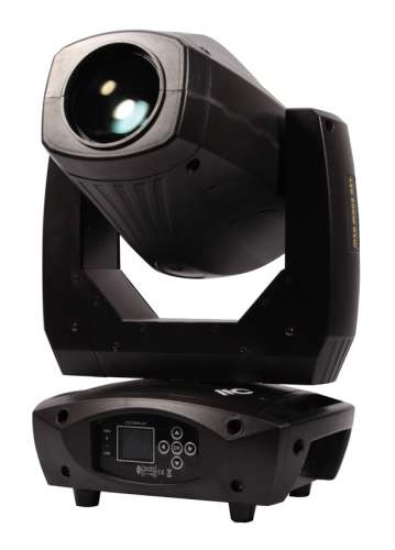 200W全彩LED图案灯 TL-YTB0-01.jpg