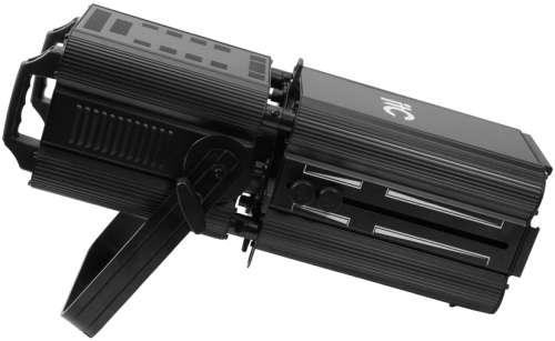 440W LED 追光灯 TL-ZGA0-01.jpg