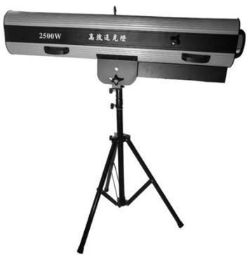 TL-ZGB0-03 -20200617.docx