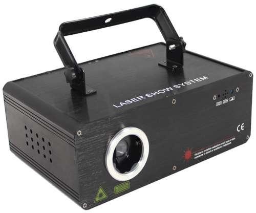 3D矩阵激光500mW TL-JGC0-01.jpg