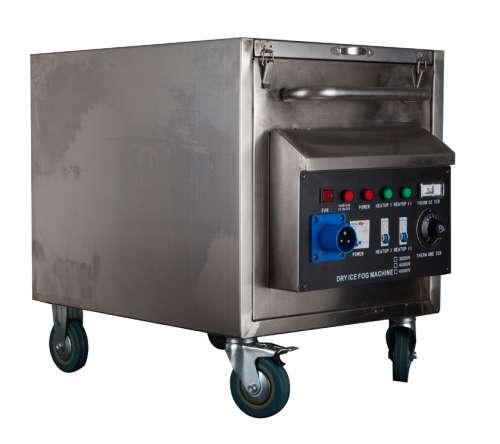 3500W干冰机 TL-YWD0-01.jpg
