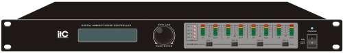 NC1(VA-6505)-20200616.docx