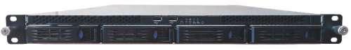 经济型会务服务器TR-0600T