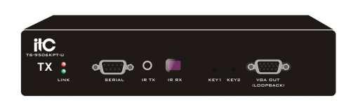 TS-9506KPT-U.jpg