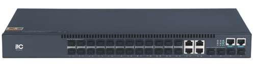 TS-9500K(规格9524F).png
