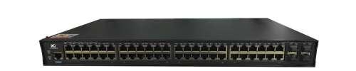 TS-9500K(规格9548N).png